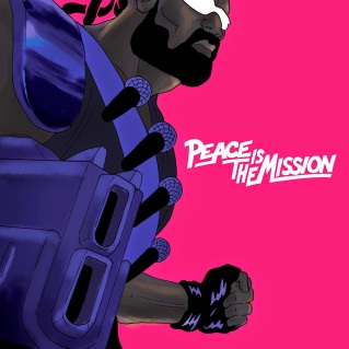 peace-is-the-mission-nouvel-album-major-lazer-folkr