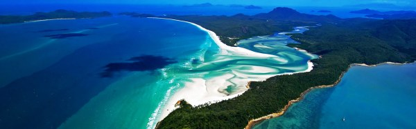 whitsundays1