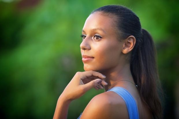Marie 16 ans HD 11
