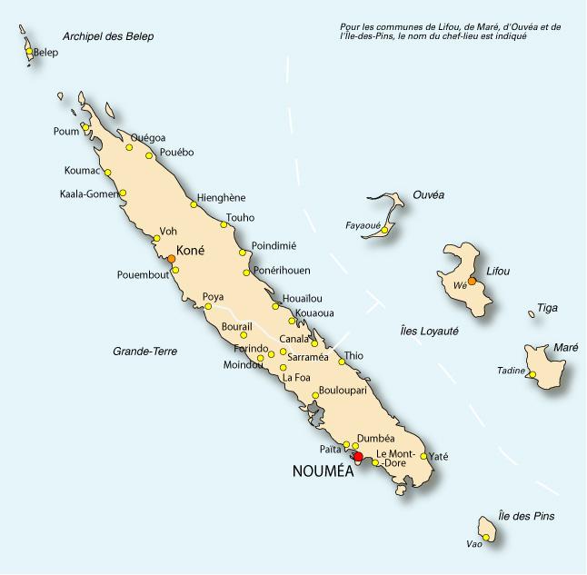 Nouvelle-Caledonie.jpg